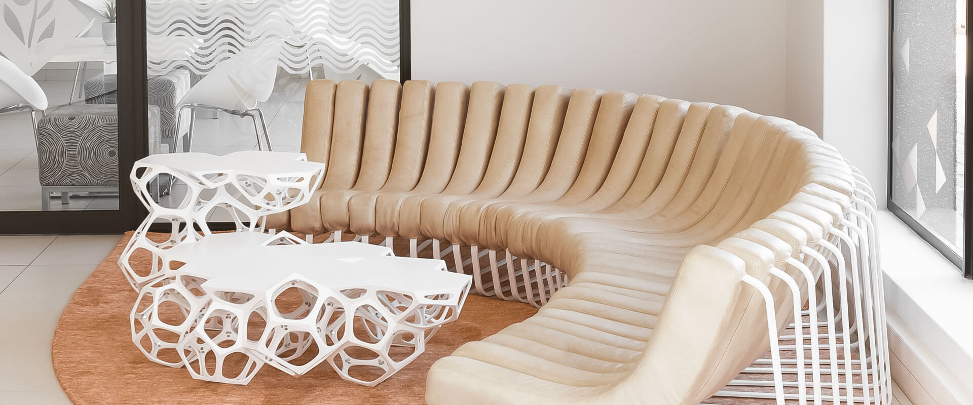 home_home_productdetails2